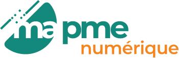 Logo Ma PME Numérique